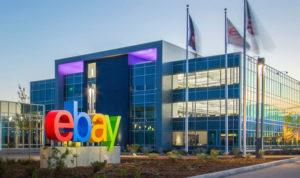 Как не потерять деньги на Ebay