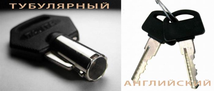 Тубулярный ключ и английский