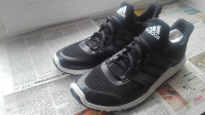Adidas Adipure 360.3 Training
